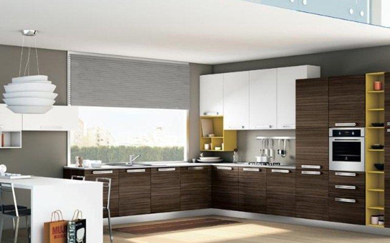 mobili creo kitchens