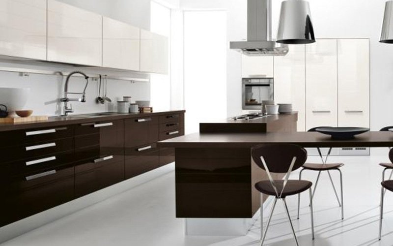 arredo moderno creo kitchens