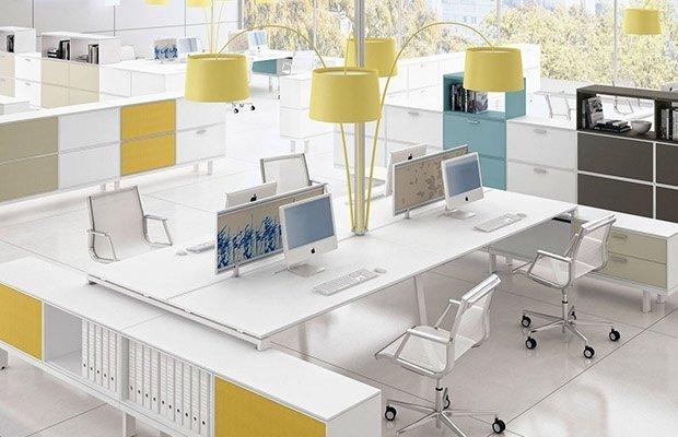 Mobili Per Ufficio Varese : Arredamento ufficio induno olona varese bbc interni