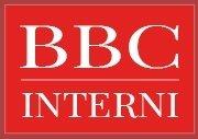 BBC interni di Calabro' Dott. Arch. Nunziato