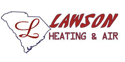 Lawson Heating & Air