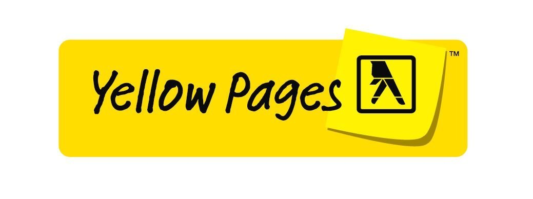 mousellis and sons pty ltd yellow pages logo