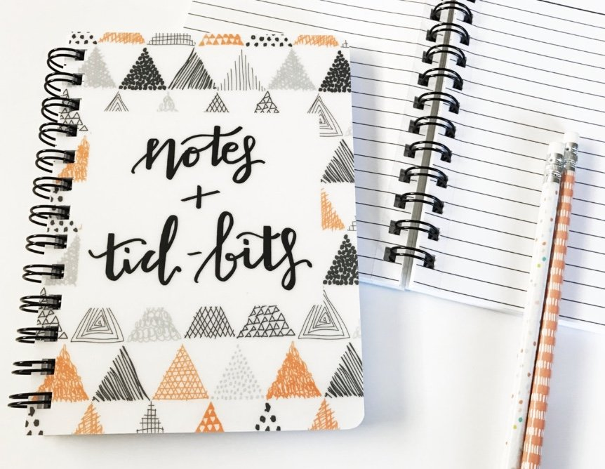 Notebook Review