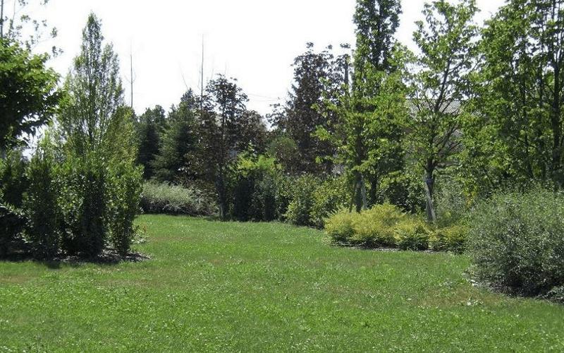 piante private