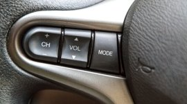impianti autoradio
