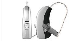 Free Hearing Testing Albany, NY