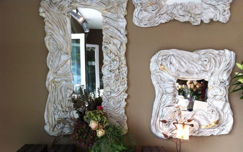Profumi floreali Riva del Garda