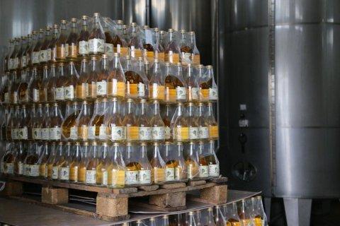 Aceto di Sardegna