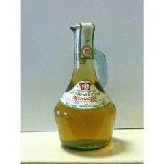 Spiga Vinegar Company snc, Cagliari, Vernaccia wine vinegar,