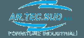 AR.TEC.SUD. srl Forniture Industriali