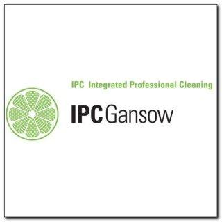 IPC spazzatrici e idropulitrici