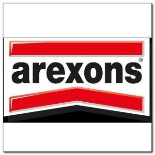 adesivi e lubrificanti Arexons