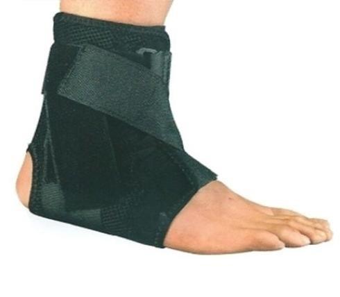 cavigliera stabilizzante