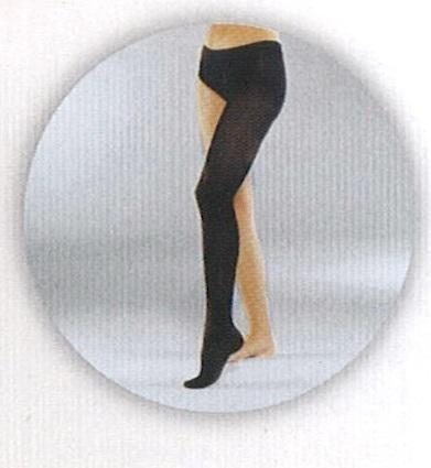 calze ortopediche