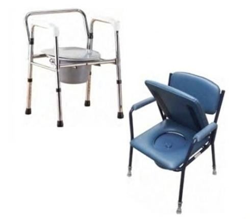 Sedie e sedili