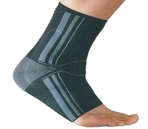 bendaggi per caviglia