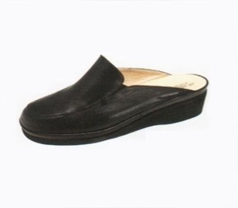 Scarpe per plantari