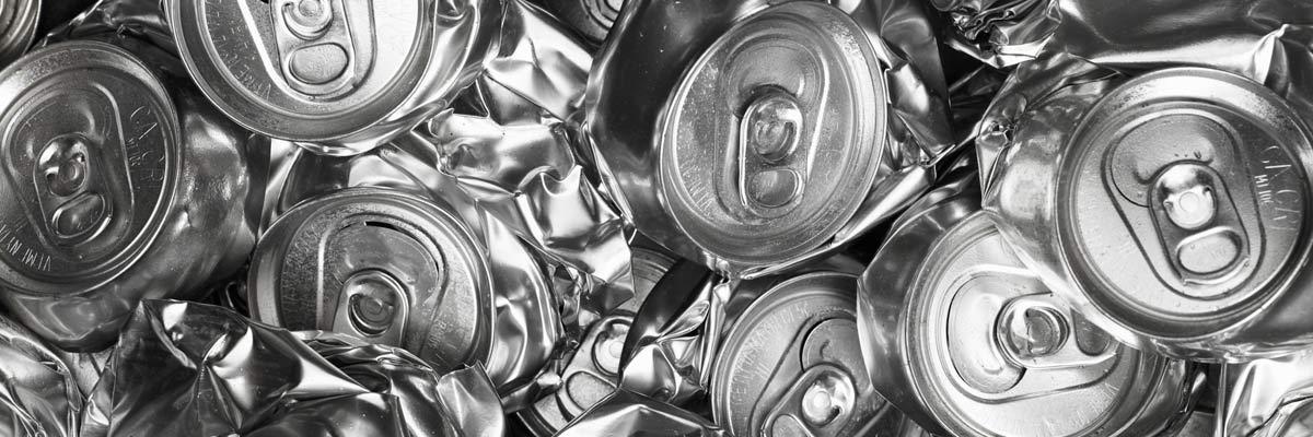 hampshire recycling scrap tin