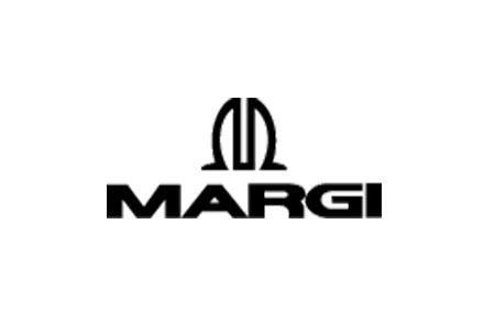 margi