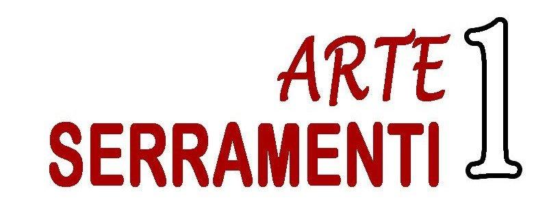 ARTE SERRAMENTI 1