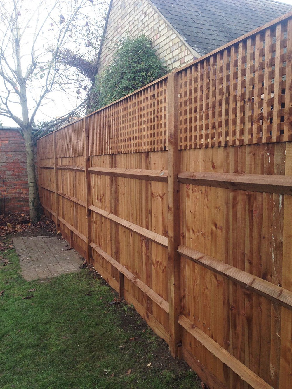 Landscaping Company North London Creative Scapes