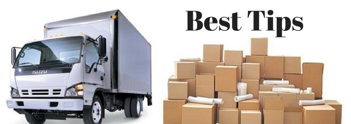 Tips for Furniture Removals Adelaide