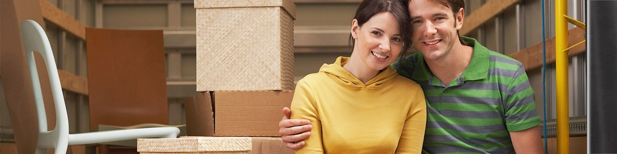 country and interstate removalist adelaide