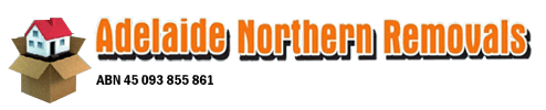adelaide-northern-removals-business-logo2