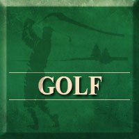 VA Golf Resort