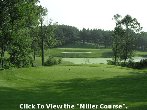 The Miller Course
