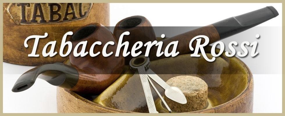 Tabacchi e Supernealotto - Tabaccheria Rossi, Grosseto
