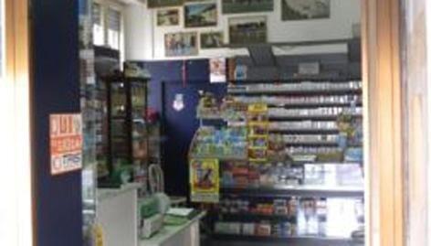 Valori Bollati - Tabaccheria Rossi, Grosseto (GR)