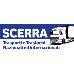 SCERRA TRASPORTI