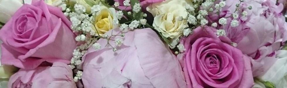 fiori per cerimonie Sant