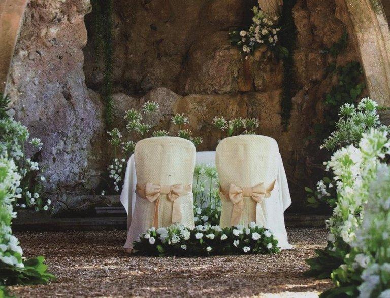 addobbi floreali matrimoni catania