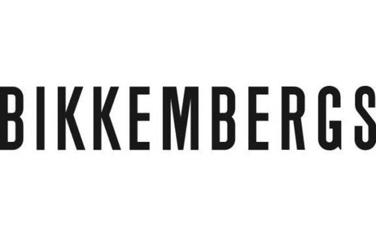 Logo Bikkemberges
