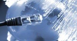 riparazione fibra ottica