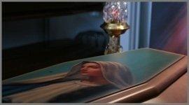 fornitura manifesti lutto