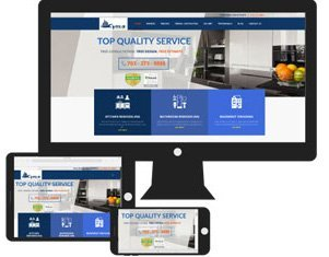 Internetmarketingcompany Com Top Notch Internet