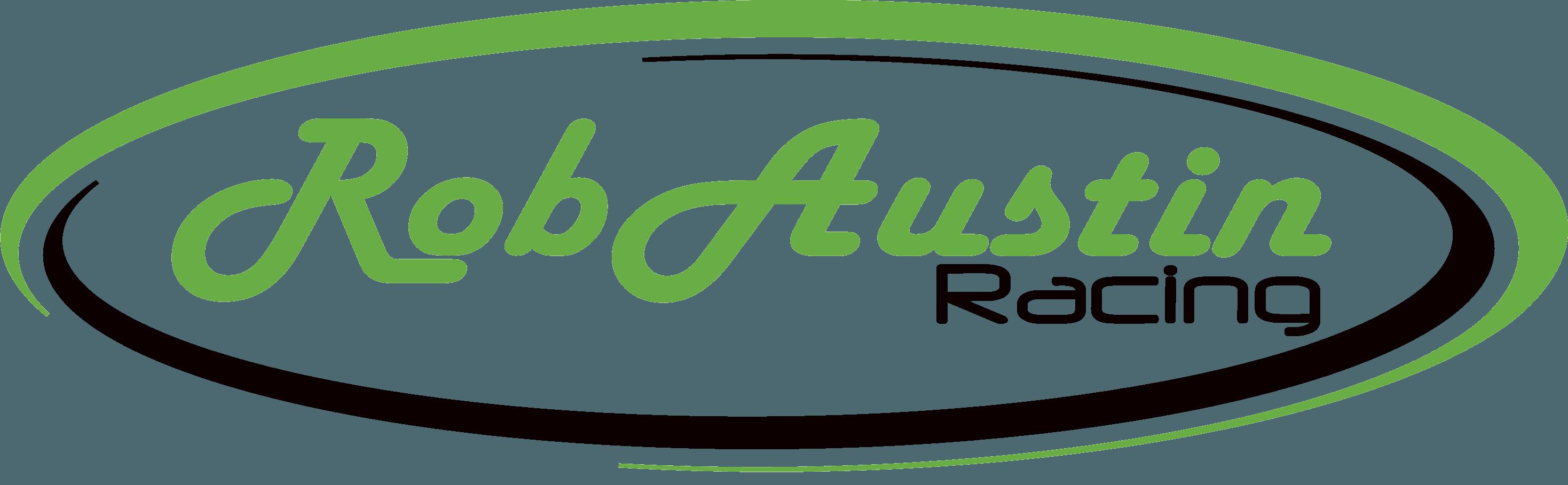 RobAustin.com