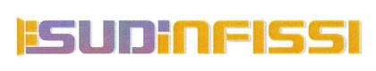 SUD INFISSI DI CAZZELLA GIUSEPPE-logo