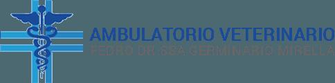 anestesia e rianimazione, animali domestici, cardiologia veterinaria