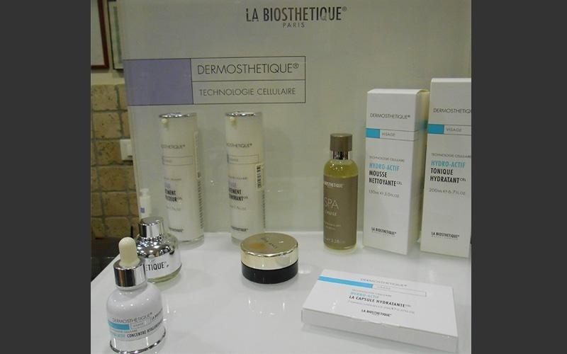 Prodotti Labiostetique