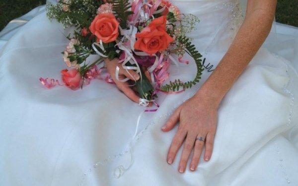 Abito per matrimonio stagione estiva