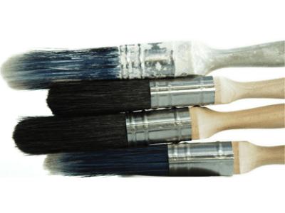 accessori pittura