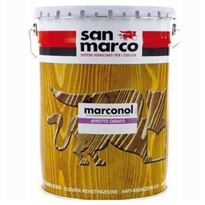 MARCONOL EFFETTO CERATO