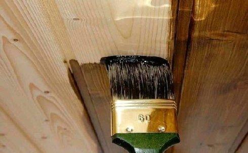 tinture per legno