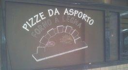 trattoria abruzzese