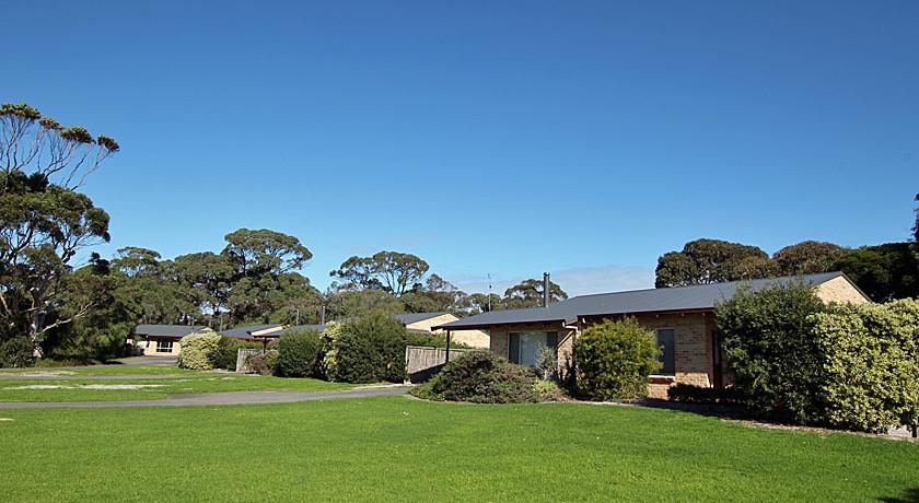 Spring Bay Villas, perfect holiday accommodation