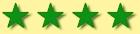 RAC 4 star certified